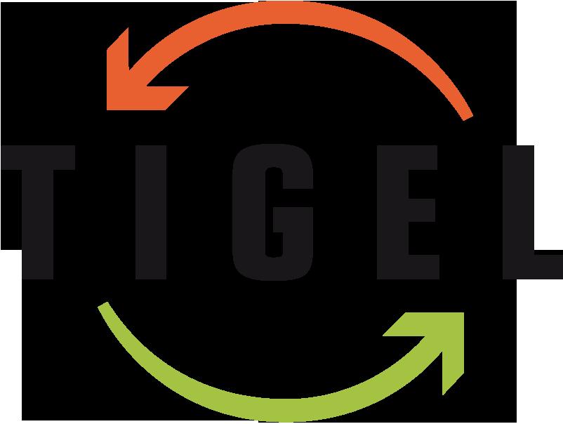 genossenschaft tigel